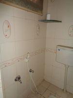 12S9U00238: Bathroom 3