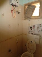 12S9U00238: Bathroom 1