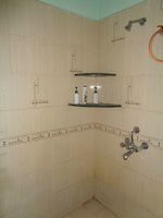 12S9U00238: Bathroom 2