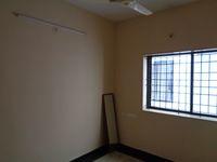 12S9U00238: Bedroom 2