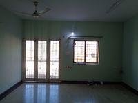 12S9U00238: Hall 1