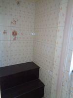 12S9U00238: Pooja Room 1