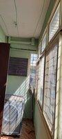 15J1U00047: Balcony 1