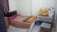 15J1U00047: Bedroom 2