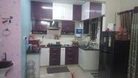 15J1U00047: Kitchen 1