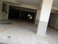15J1U00047: parkings 1