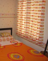 14F2U00019: Bedroom 2