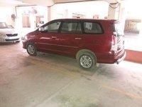 14F2U00019: Parking1