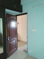 11S9U00328: Bedroom 1