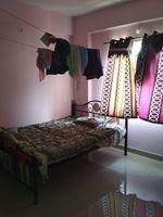 11S9U00328: Bedroom 2