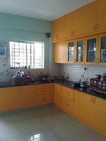 11S9U00328: Kitchen 1
