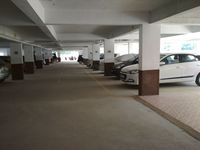 11S9U00328: parking 1