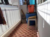 13J1U00152: Balcony 2