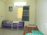 13J1U00152: Bedroom 3
