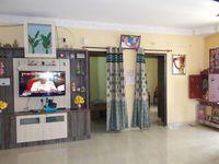 13J1U00152: Hall 1