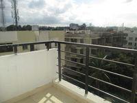 10A8U00136: Balcony 3