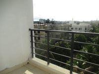 10A8U00136: Balcony 2