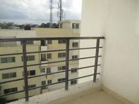 10A8U00136: Balcony 1