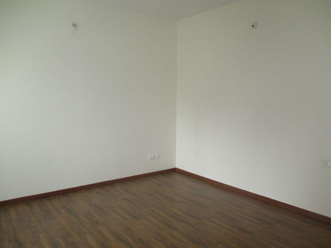 10A8U00136: Bedroom 1
