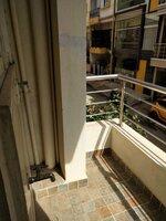 Sub Unit 15S9U00941: balconies 1