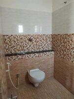 Sub Unit 15S9U00941: bathrooms 3