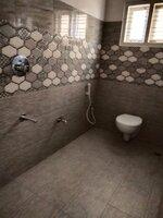 Sub Unit 15S9U00941: bathrooms 2