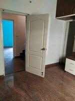 Sub Unit 15S9U00941: bedrooms 3