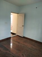 Sub Unit 15S9U00941: bedrooms 4