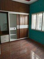 Sub Unit 15S9U00941: bedrooms 2