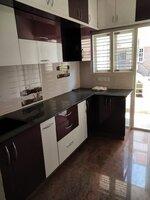 Sub Unit 15S9U00941: kitchens 1