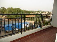 10A4U00134: Balcony 1