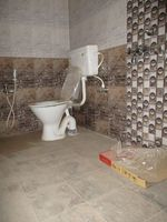 A307: Bathroom 1