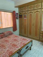 13J6U00342: Bedroom 2