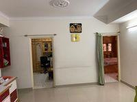 13J6U00342: Hall 1