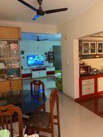 13J6U00342: Kitchen 1