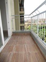 15S9U00271: Balcony 2