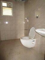 15S9U00271: Bathroom 3