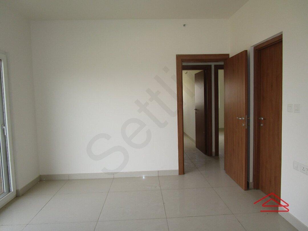 15S9U00271: Bedroom 1