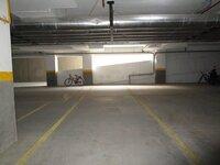 15S9U00271: parkings 1
