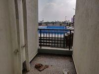 13M5U00573: Balcony 1