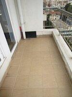 14NBU00235: Balcony 3