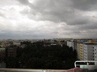 14NBU00235: Balcony 1