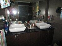 14NBU00235: Bathroom 3