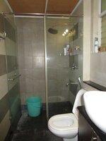 14NBU00235: Bathroom 1