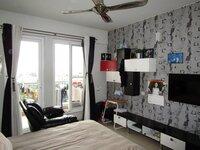 14NBU00235: Bedroom 4
