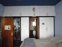 14NBU00235: Bedroom 2