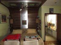 14NBU00235: Bedroom 3