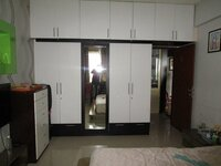 14NBU00235: Bedroom 1