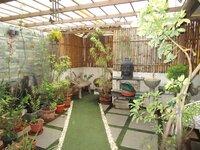 14NBU00235: Garden 1