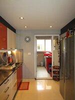 14NBU00235: Kitchen 1